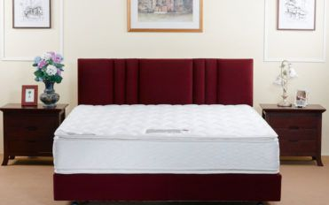 Types of popular adjustable beds available in the market
