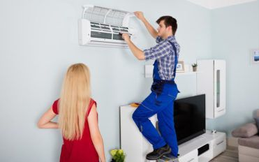 7 Damaging Habits That Are Detrimental For Your Air Conditioner