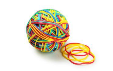 A How-To Guide On Picking The Right Rubberbands
