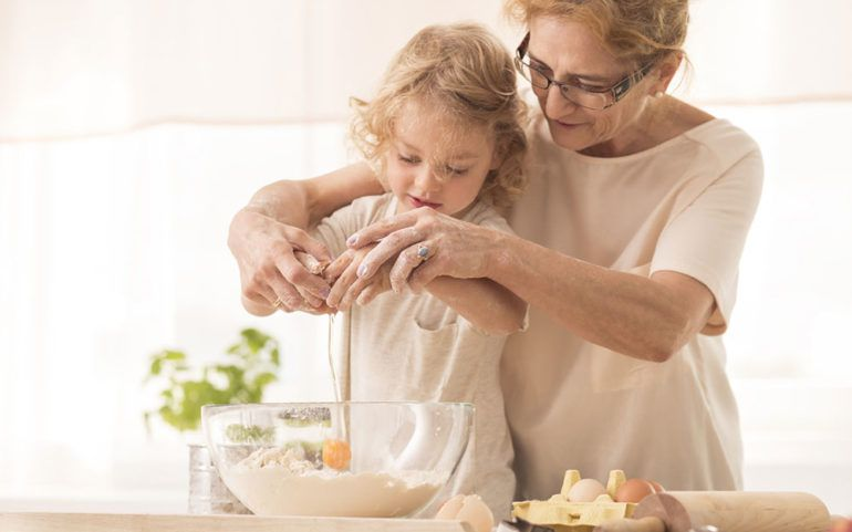 4 best local nanny services in the country