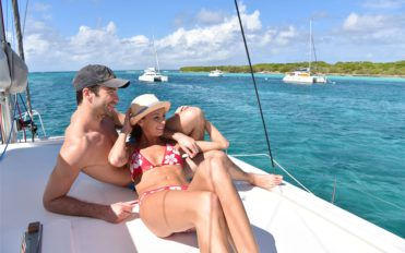 4 reasons to go on an off-season cruise