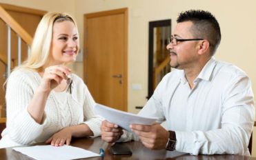 4 tips to check credit score