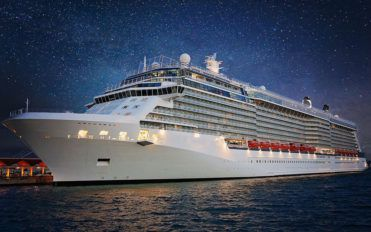4 top cruise lines offering Bahamas cruise deals