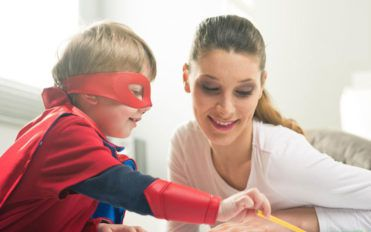 Benefits of opting for local nanny services