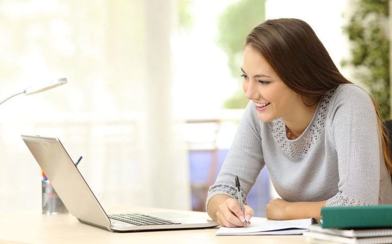 The Best Websites for Online Spanish Courses