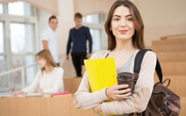 Top scholarships and grants for online schools