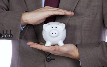 10 best savings accounts that you should know about