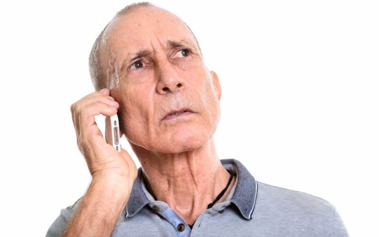 4 Best Cell Phones From Greatcall For Senior Citizens