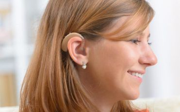4 Best Hearing Aids That You Can Try