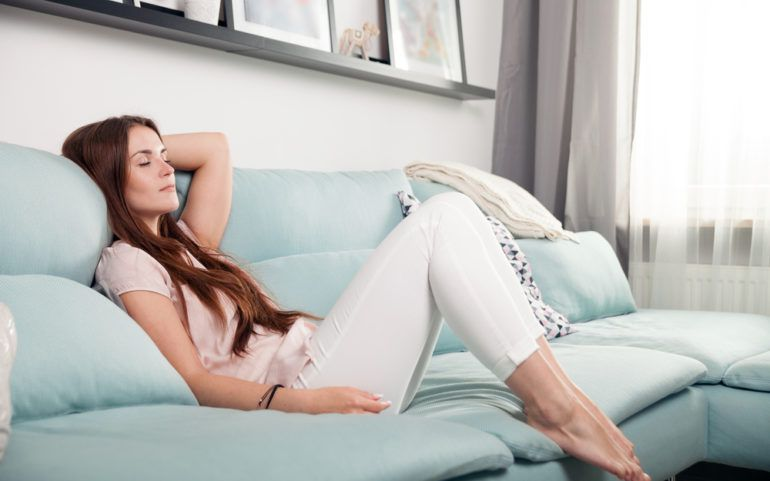 4 Best Stores for Affordable Recliners
