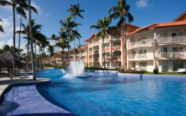 4 key things to consider while booking all-inclusive resorts