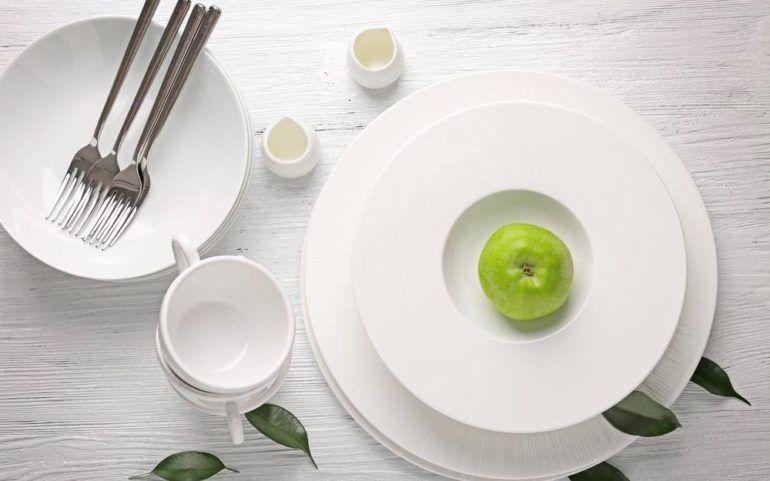 4 popular fiesta dinnerware that you must own