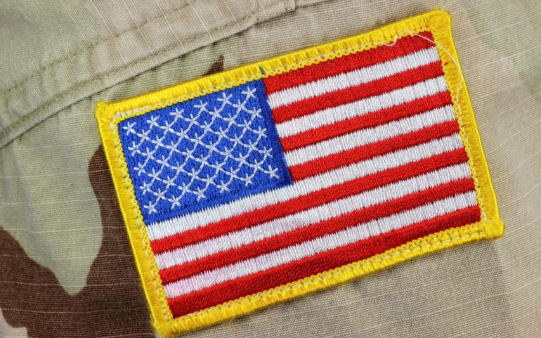 4 steps for creating customized embroidered patches