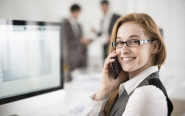 4 things to remember while buying a business phone system