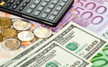 4 ways to get funding for a business