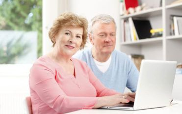 5 awesome places to rent an apartment for seniors