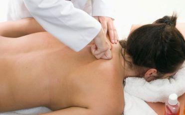 5 nerve blocks for chronic pain treatment