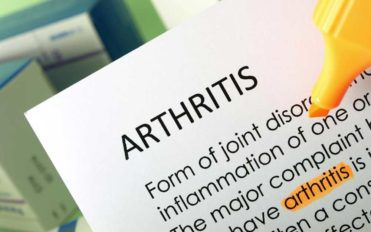 6 Effective Ways to Get Relief from Chronic Arthritis Pain Naturally