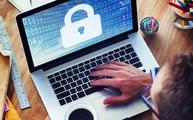 6 robust antivirus to keep your Windows PC safe from malware