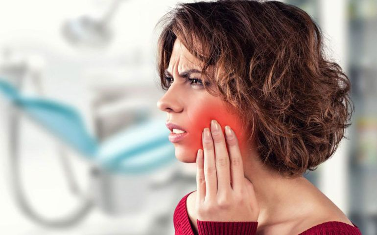 7 ways to avoid dry socket after tooth extraction
