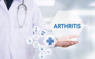 A brief overview of arthritis