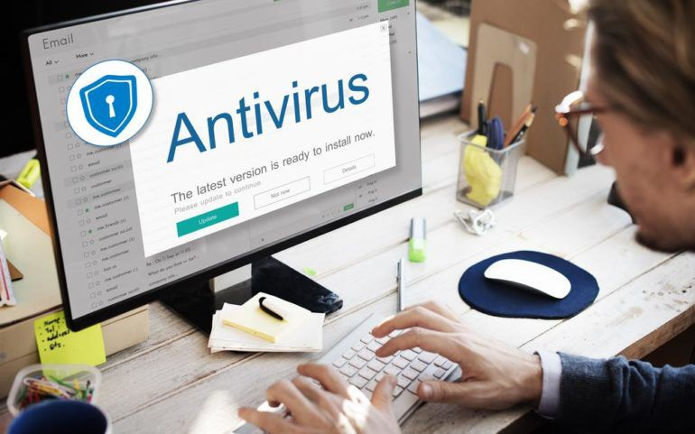Antivirus – The Best Route For Safe Surfing