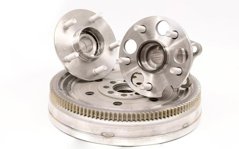 A reliable portal for auto parts and accessories