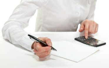 Best business checking accounts available
