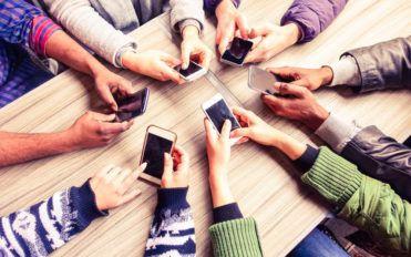 Best cheap mobile phone plans
