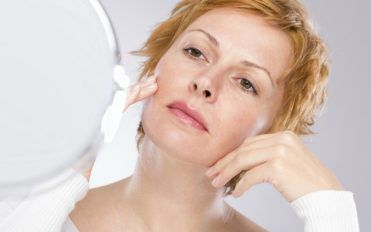 Best places to buy wrinkle creams at discounted prices