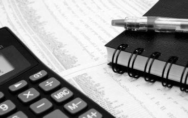 Brokerage account – broken down for better understanding