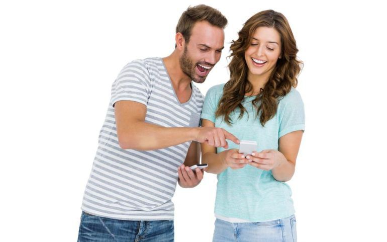 Buying a 4G Capable Smartphone