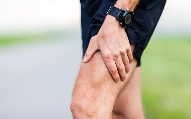 Causes and prevention of arthritis