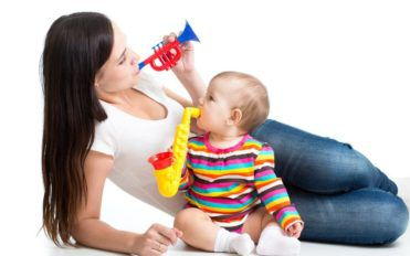 Child Toys Safety Tips That You Should Keep Handy