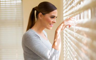 Choosing the right types of window blinds for different rooms