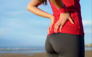Chronic pain – Here is how you can get rid of it