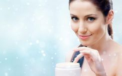 Cosmetics, do's and don'ts for winter Care