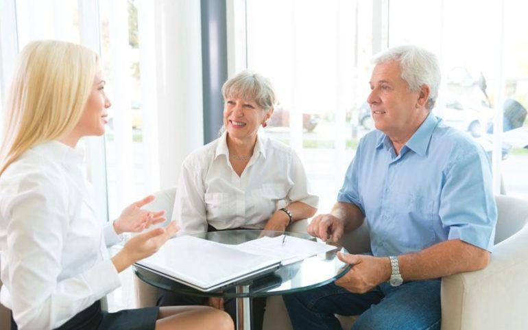 Cost of Medicare supplemental insurance plans for seniors