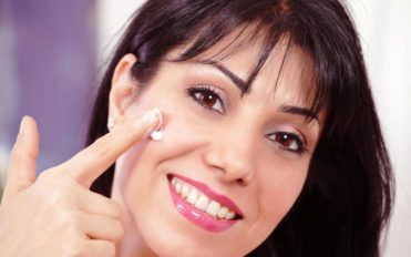 Dermatologists recommend tips to reduce wrinkles around the mouth