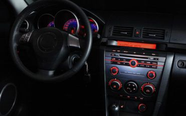 Different Types Of Car And Vehicle Electronics To Enhance Your Driving Experience