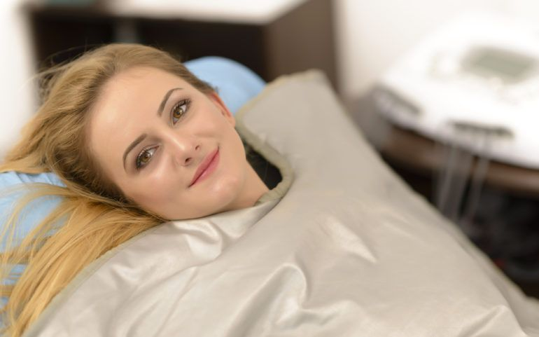 Everything You Need to Know about Electric Blankets