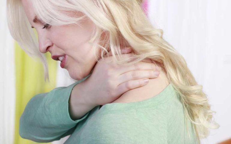 Fibromyalgia vs. Rheumatoid Arthritis – Understanding the Causes and Symptoms