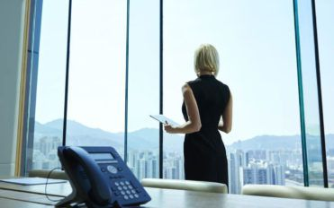 Finding the right small business phone system for your needs