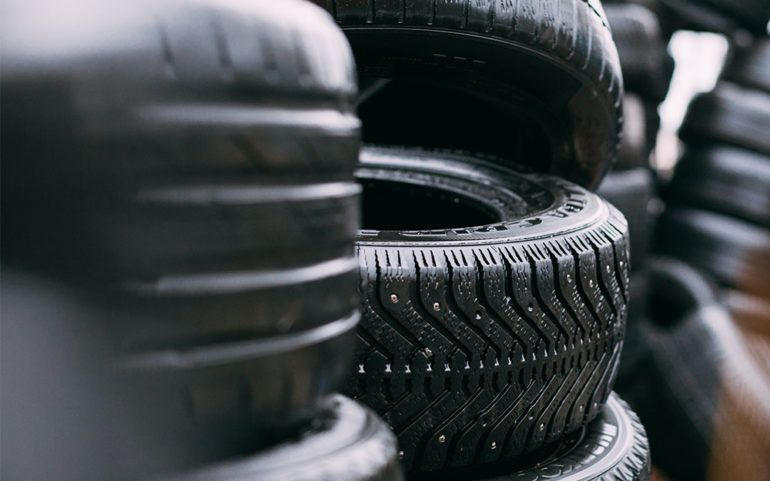 Firestone tires and coupons to get you great deals