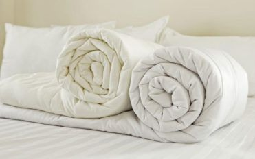 Four benefits of using electric blankets