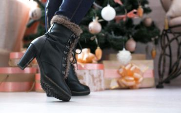 Getting the best deals for cheap Ugg boots