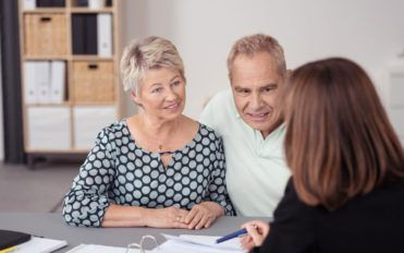 Here's why you should choose a Medicare Supplement insurance