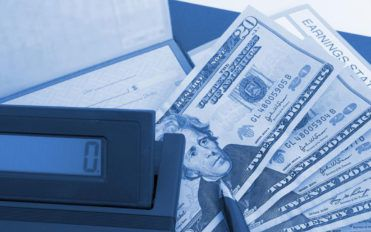 How safe is my money in a brokerage account