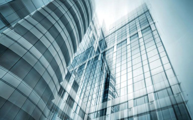How to choose a steel building company