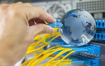 How to choose the best BT broadband package for your internet usage